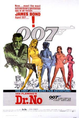 Gif legend james bond 007 animated gif on gifer by hufyn.